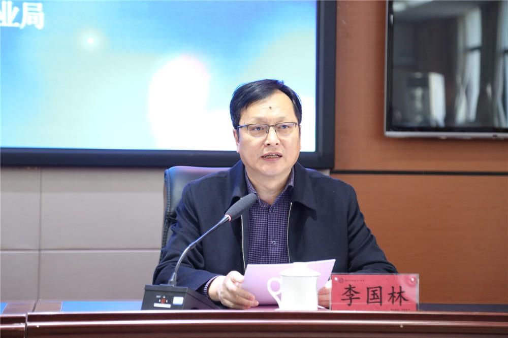微信图片 20190416134922 - 郑州市高新区学科骨干教师2019年专项培训正式启动