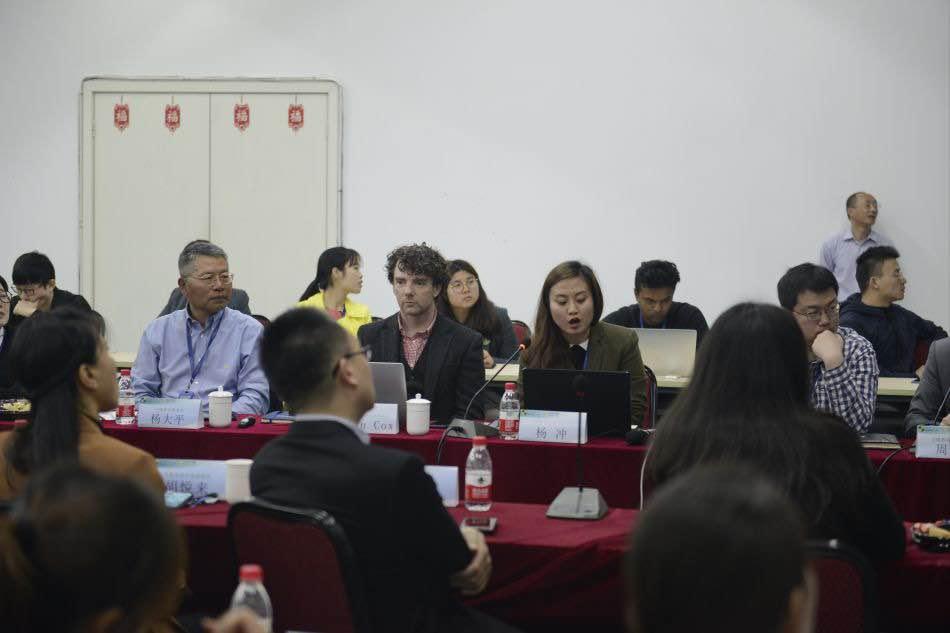 微信图片 20190416153321 1 - 平和教育集团管理团队访问方略教育