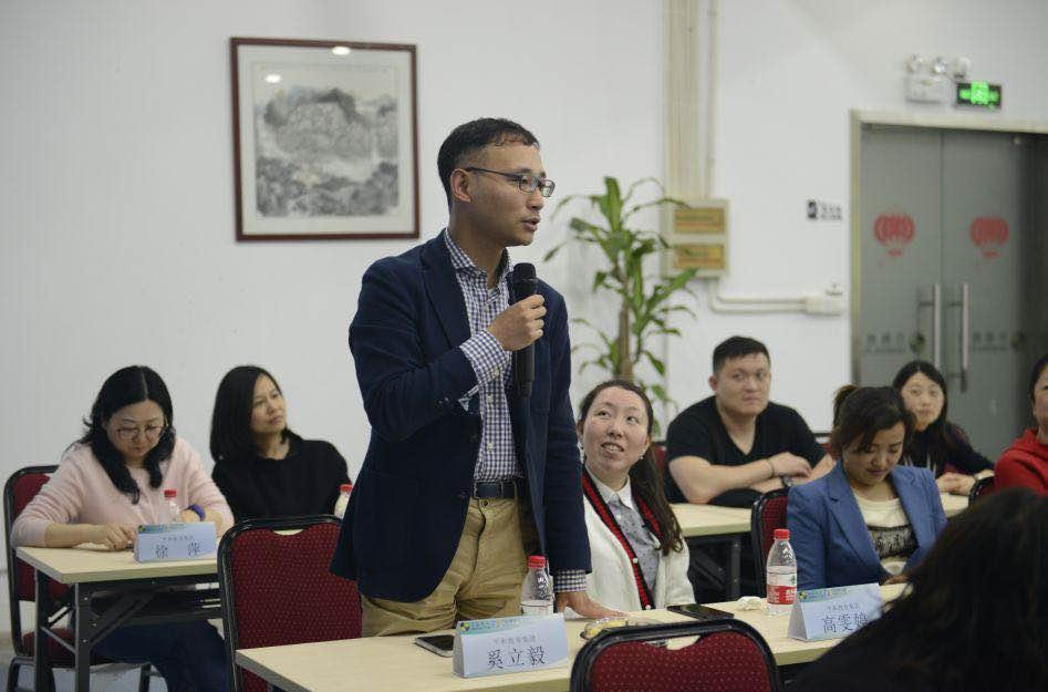 微信图片 20190416153621 - 平和教育集团管理团队访问方略教育