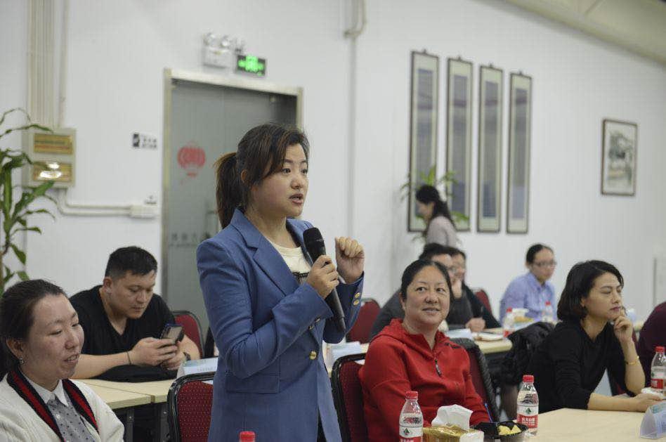 微信图片 20190416153627 - 平和教育集团管理团队访问方略教育