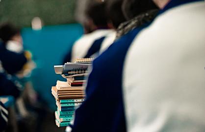 3 - 提高教师职业幸福感,重在深化教育改革
