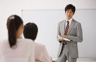 4 - 提高教师职业幸福感,重在深化教育改革