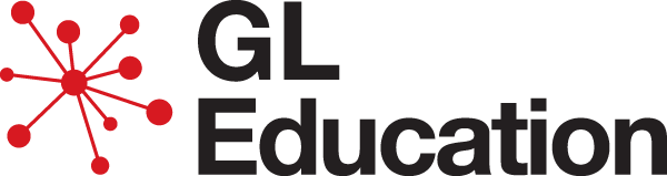 GL Education 600px - 合作伙伴