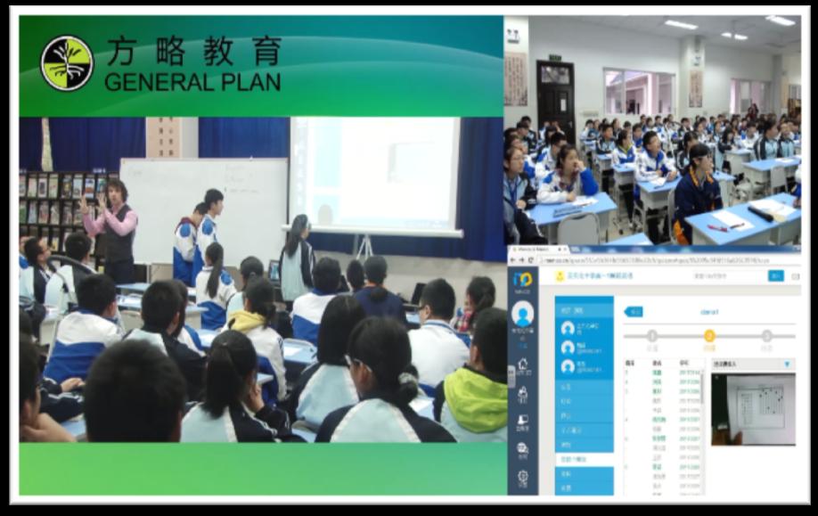 class - 校长/教师专业化发展服务